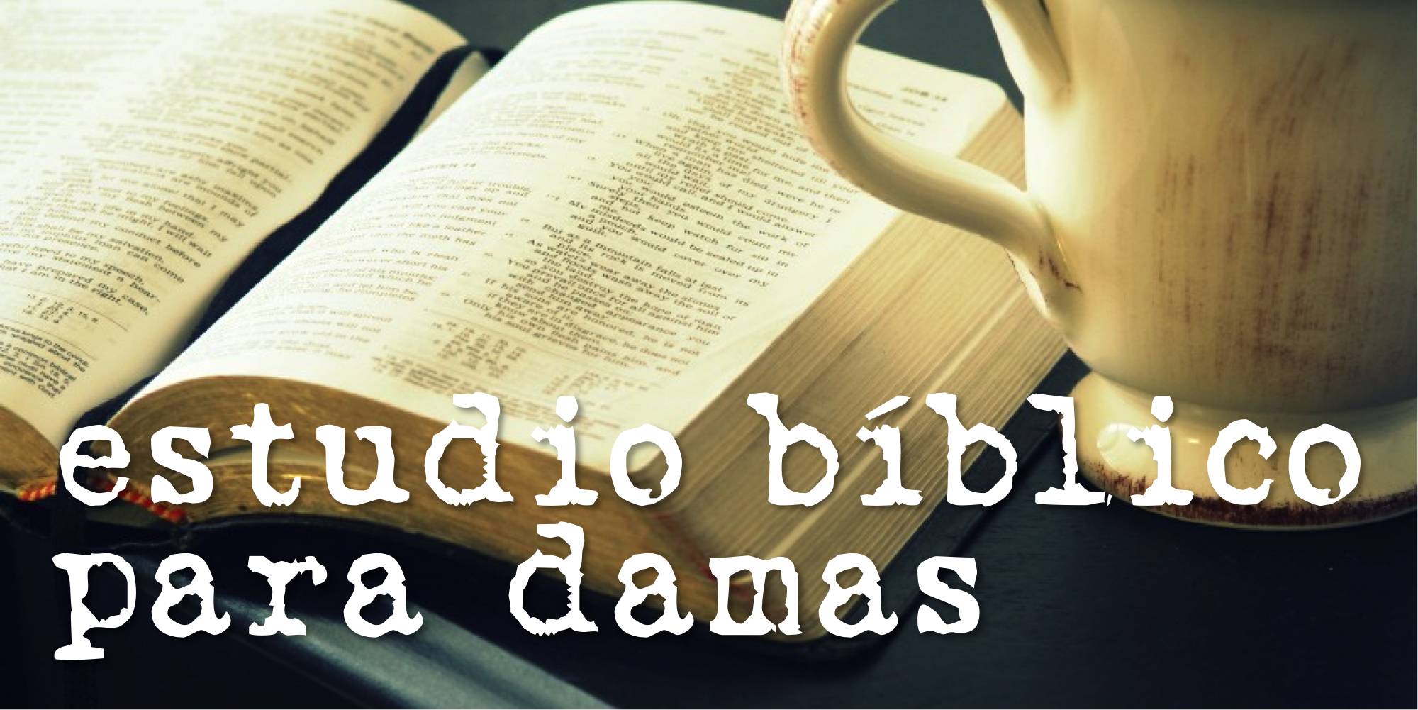 Free Bible Study Apps and Programs - Biblical Christianity